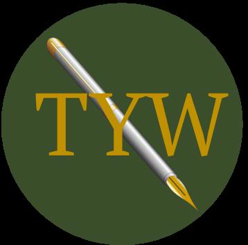 TailorYourWord secrétariat
